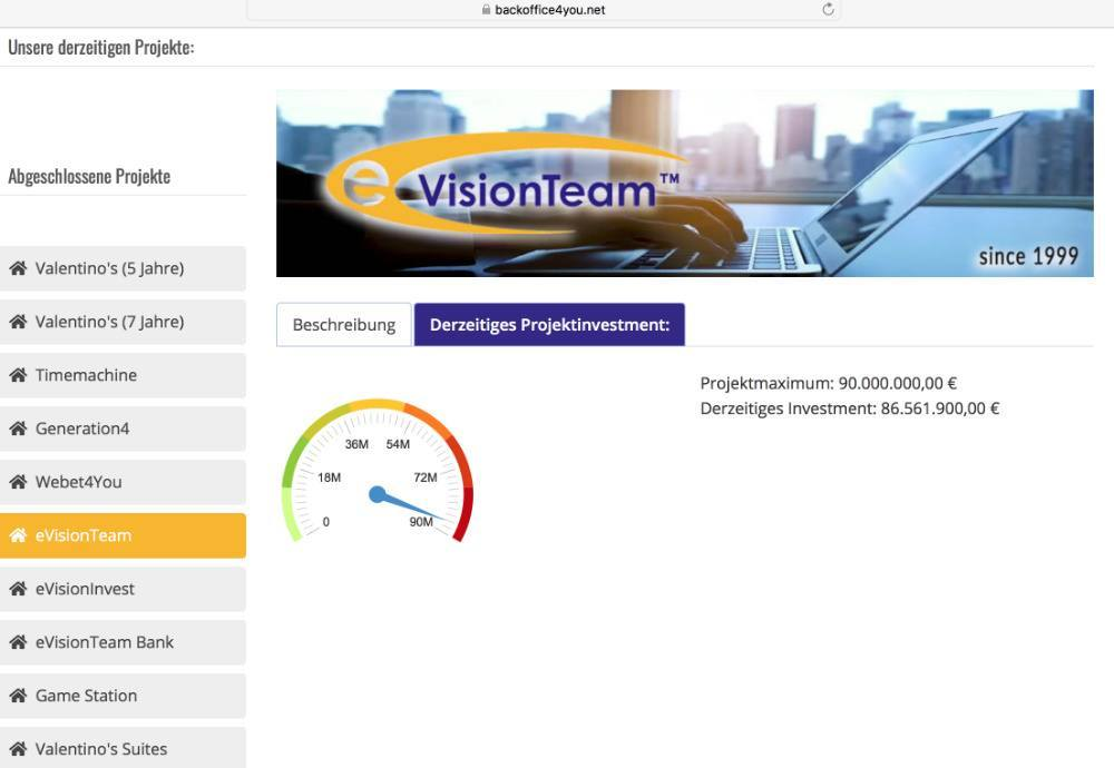 evisionteam-derzeitiges-investment-86mio-euro