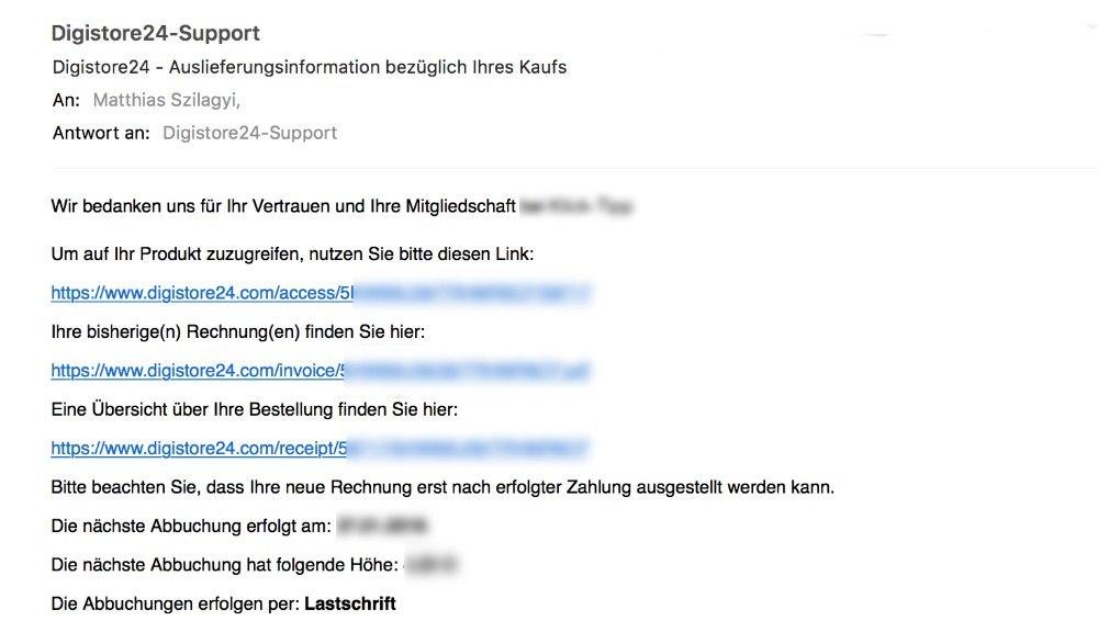Klick-Tipp-Digistore24-E-Mails-bei-Abrechnungen
