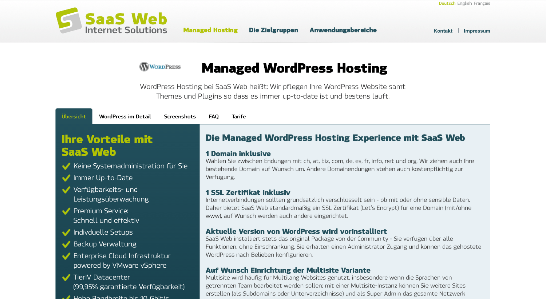 SaaSweb-managed-wordpress-hosting-anbieter-2