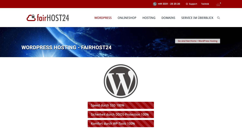 fairhost24-managed-wordpress-hosting-anbieter-2