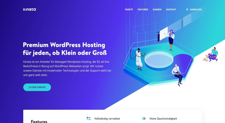 kinsta-managed-wordpress-hosting-anbieter-jpg