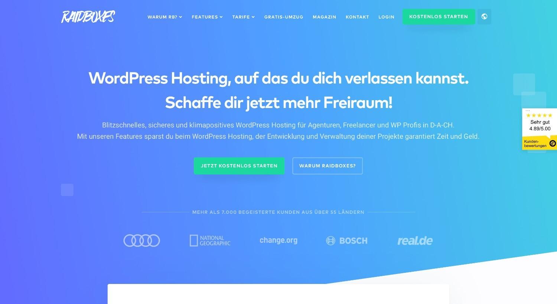 raidboxes-managed-wordpress-hosting-anbieter-jpg