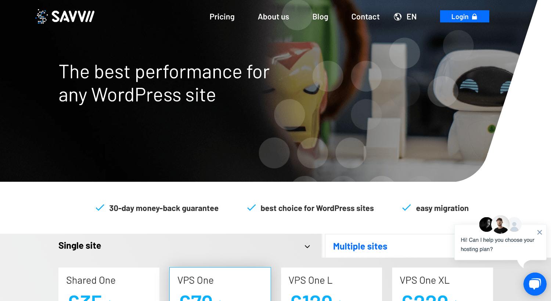 savvii-managed-wordpress-hosting-anbieter-2