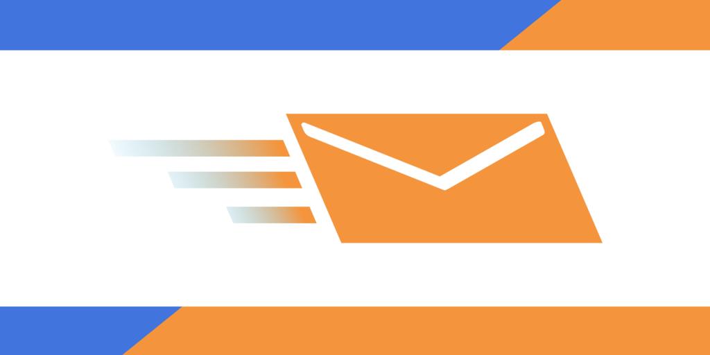 E-Mail Zustellrate erhöhen, Tipps
