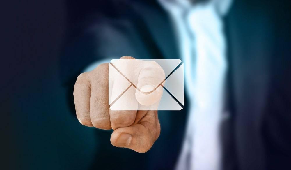 E-Mail-Marketing, sehr sinnvoll für Online-Business Betreiber (Beitragsbild)